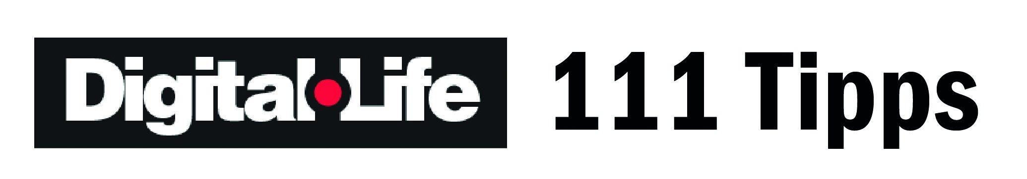111 Tipps - Mehr Spaß an Technik