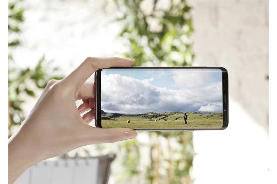 Fotos auf dem Smartphone löschen - so geht\'s | 111tipps.de