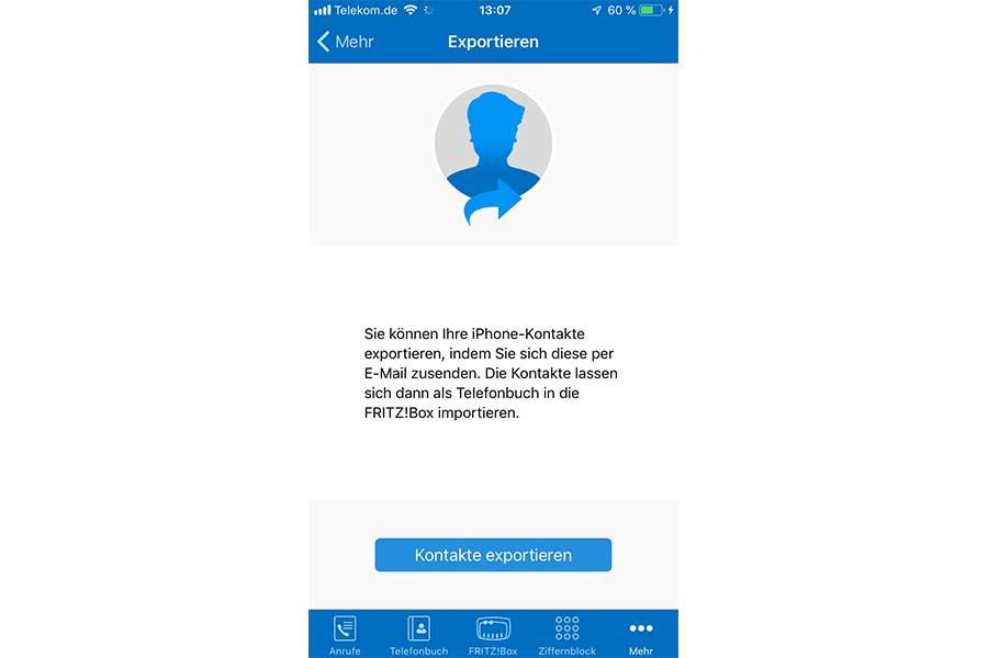 Fritzbox Rufumleitung Auf Handy Kostenlos