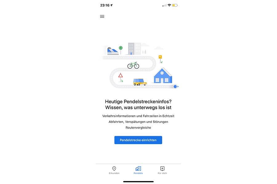 Nutzliche Google Maps Funktionen Fur Jeden Tag 111tipps De